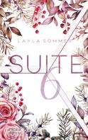 Layla Sommer: Suite 6 ★★★