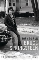 Bruce Springsteen: Born to Run ★★★★