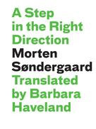 Morten Søndergaard: A Step in the Right Direction