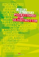Laura Pattara: Pocketguide für Globetrotter