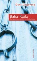 Dana Grigorcea: Baba Rada ★★★