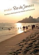 Nina Deyringer Xavier: Mein Rio de Janeiro ★★★★★