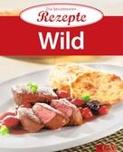 Naumann & Göbel Verlag: Wild