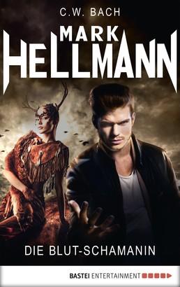 Mark Hellmann 23