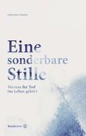 Katharina Schmidt: Eine sonderbare Stille