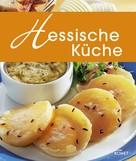 Komet Verlag: Hessische Küche ★★★★★