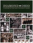 George A. Brozak: Diamond Ohio: A History of the Ohio University Bands