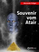 Alexander Kröger: Souvenir vom Atair ★★★★★