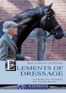 Kurd Albrecht von Ziegner: Elements of Dressage