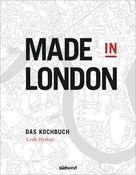 Leah Hyslop: Made in London ★★★