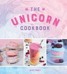 Alix Carey: The Unicorn Cookbook ★★★★★