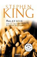 Stephen King: Maleficio