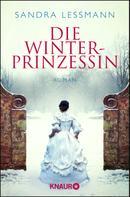 Sandra Lessmann: Die Winterprinzessin ★★★★