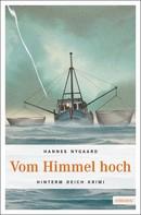 Hannes Nygaard: Vom Himmel hoch ★★★★
