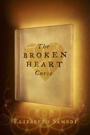 Elizabeth Samedi: The Broken Heart Curse