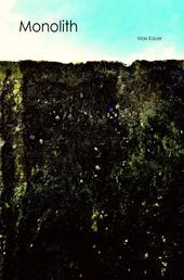 Monolith - Die coolsten Sonderermittler Wiens ermitteln weiter