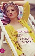 Linda Yellin: Mein Sommer mit Nora ★★★