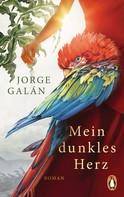 Jorge Galán: Mein dunkles Herz ★★★★