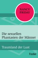 Nancy Friday: Die sexuellen Phantasien der Männer ★★★