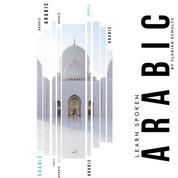 Learn Spoken Arabic