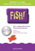 Stephen C. Lundin: Fish!™ ★★★★
