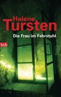 Helene Tursten: Die Frau im Fahrstuhl ★★★