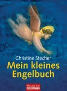 Christine Stecher: Mein kleines Engelbuch ★★★★★
