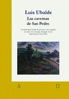 Luis Ubalde: Las cavernas de San Pedro