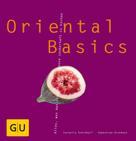 Sebastian Dickhaut: Oriental Basics ★★★