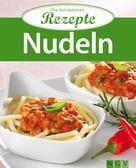 Naumann & Göbel Verlag: Nudeln ★★★