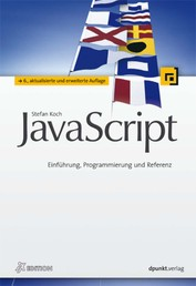 JavaScript (iX Edition) - Einführung, Programmierung und Referenz