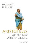 Hellmut Flashar: Aristoteles