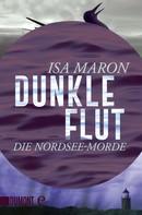 Isa Maron: Dunkle Flut ★★★★