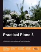 Alex Clark: Practical Plone 3