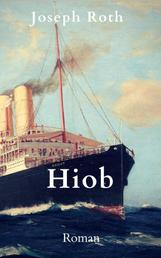 Hiob - Roman