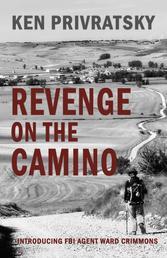 Revenge on the Camino