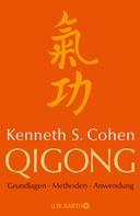 Kenneth S. Cohen: Qigong ★★★★