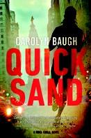 Carolyn Baugh: Quicksand ★★★★