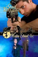 Gail Roughton: Mean Street, LLC