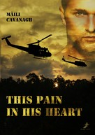 Máili Cavanagh: This pain in his heart ★★★★