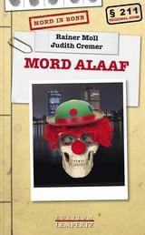 Mord Alaaf - Mord in Bonn