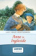 Lucy Maud Montgomery: Anne in Ingleside ★★★★★