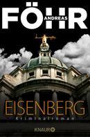 Andreas Föhr: Eisenberg ★★★★