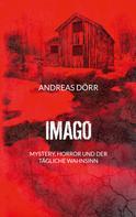 Andreas Dörr: Imago
