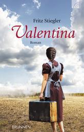 Valentina - Roman
