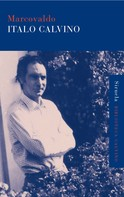 Italo Calvino: Marcovaldo