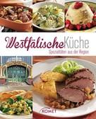 : Westfälische Küche ★★★★