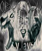 K.Y. Laval: Obvicioun II