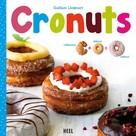 Guillem Lleonart: Cronuts ★★★