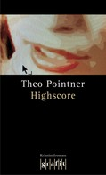 Theo Pointner: Highscore ★★★★